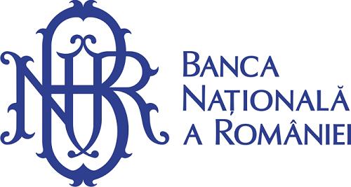 logo-BNR
